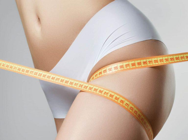 Narancsbőr elleni kezelés