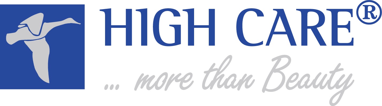 High Care Kozmetika Miskolc